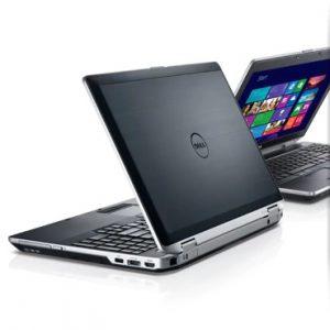ordinateur-portable